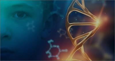 ricerca cura Glicogenosi