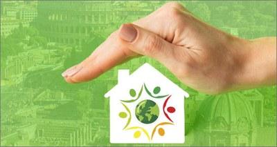ENEA-Fratello Sole Social Green Deal