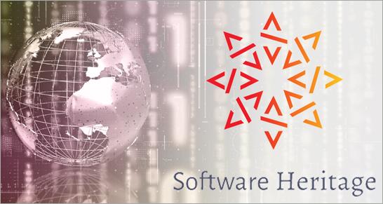 Software HERITAGE