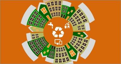 Sostenibilità: firmato un protocollo tra ENEA e Confcommercio