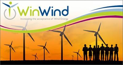 Progetto Winwind
