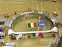 Bobina italiana in Giappone