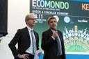 Il meglio delle tecnologie ENEA in mostra a Ecomondo