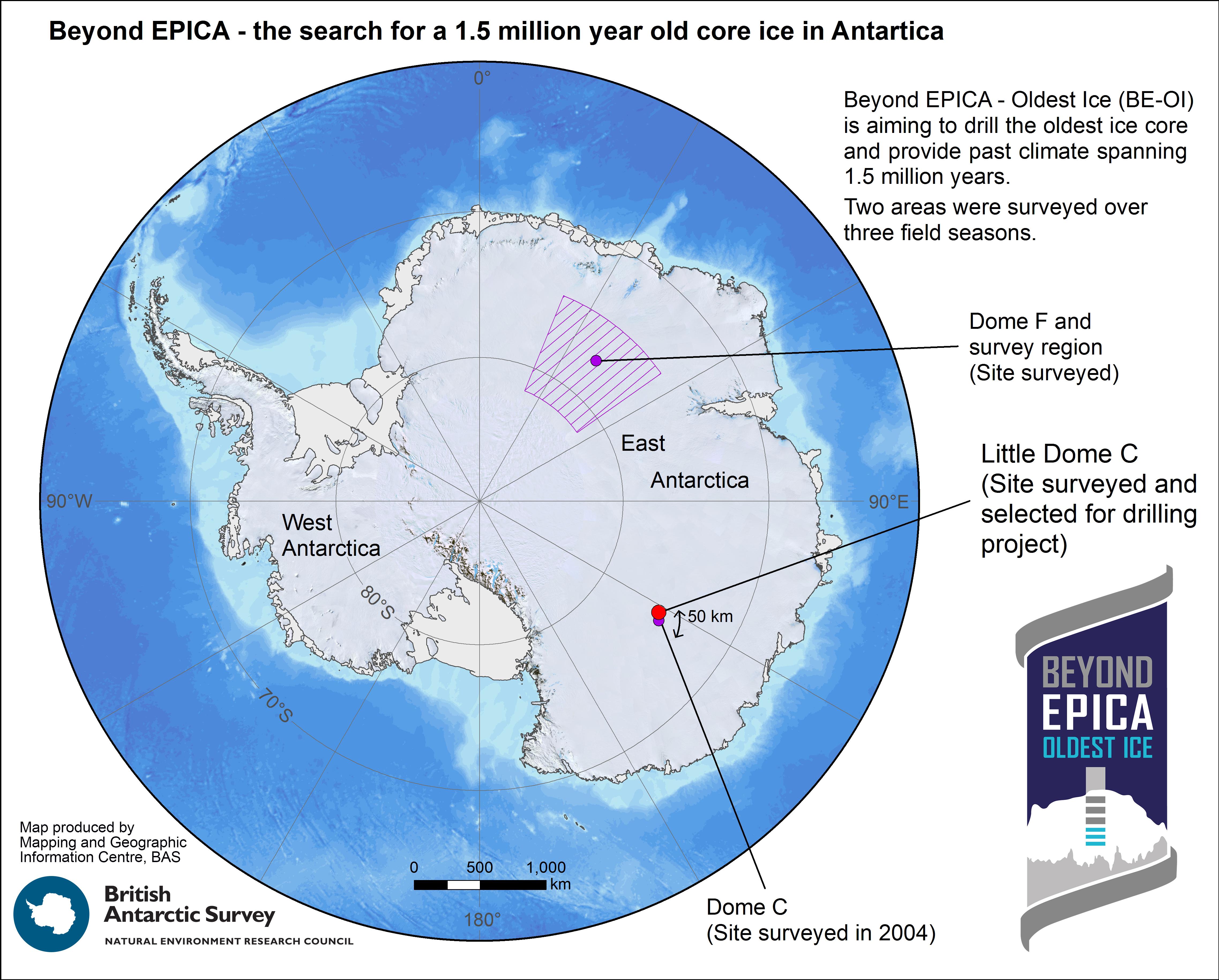 be-oi_map_antarctica.jpg