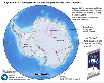 be-oi_map_antarctica.jpg