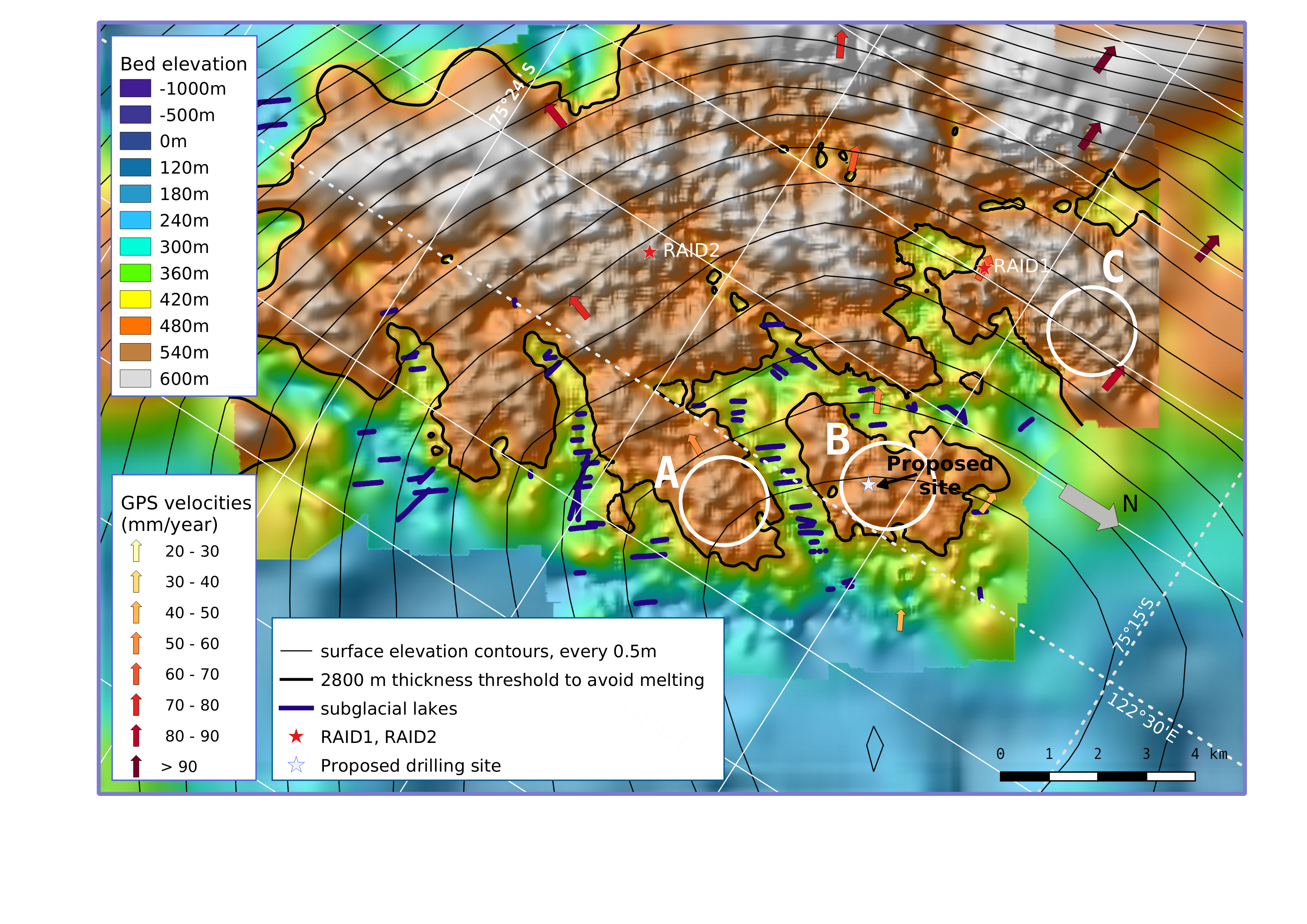 ritz-mulvaney-frezzotti_be-oi_map_ldc_selected-drill-sites.png