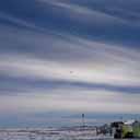 tAlexander-Weinhart_AWI_Polar6-over-OIR-camp.jpg