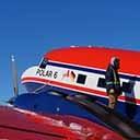 tAlexander-Weinhart_AWI_Polar6-with-pilot.jpg