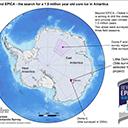 tbe-oi_map_antarctica.jpg