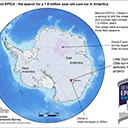 tbe-oi_map_antarctica.jpg