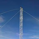 tJan-Tell_AWI_Drill-tower.jpg