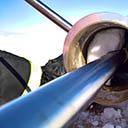 tJan-Tell_AWI_Ice-core-drill-clutch.jpg