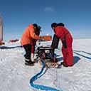 tLuca-Vittuari_PNRA_reparing-radar-measurement-on-sledge.jpg