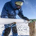 tThibaut-Vergoz_French-Polar-Institute_CNRS_Ice-core-extraction-Concordia-station2.jpg