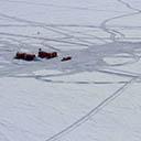 tTwinOtter-pilot_PNRA_Field-camp_from-air_Little_DomeC.jpg
