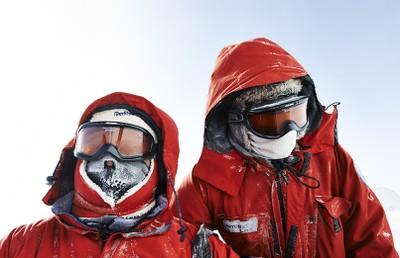 Antarctica 01 copy.jpg