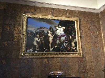 PalazzoChigiAricca1.jpg