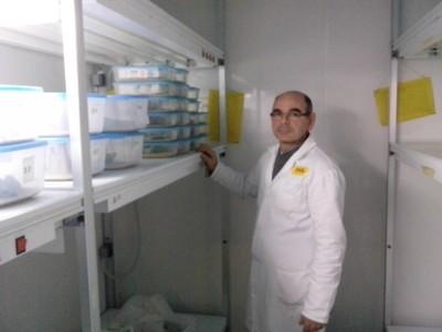 Biosaggi_in_cella_climatizzata.jpg