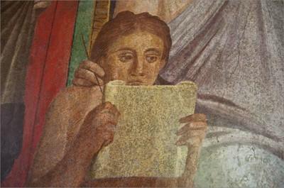 PompeiVillaMisteri02