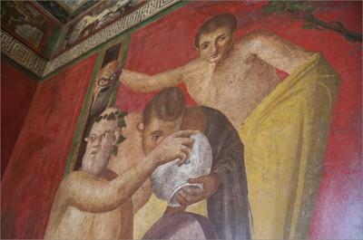 PompeiVillaMisteri03