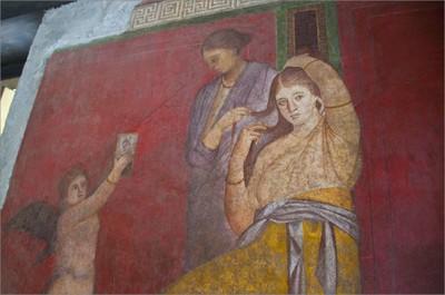 PompeiVillaMisteri04