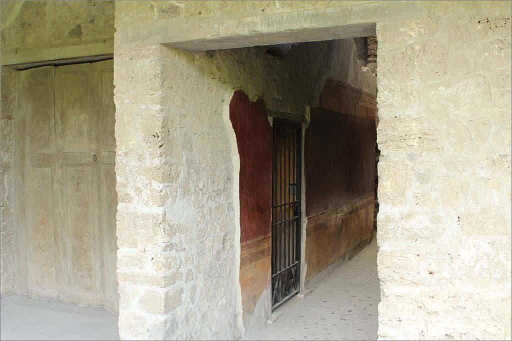 PompeiVillaMisteri17