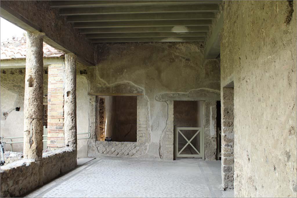 PompeiVillaMisteri18