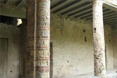 PompeiVillaMisteri22