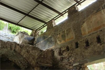 PompeiVillaMisteri28