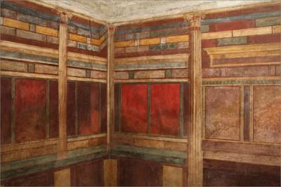 PompeiVillaMisteri38