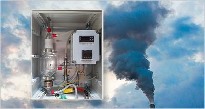 Ambiente: riscaldamenti, innovativo sistema di misurazione delle polveri sottili