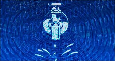 Giornata Mondiale dell'Acqua 2019: ENEA brevetta sistema che rileva sostanze nocive nella rete idrica