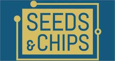 Agroalimentare: ENEA advisor scientifico di Seeds&Chips 2018 - The Global Food Innovation Summit