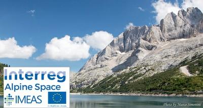 Al via progetto Ue per modello energetico sostenibile nello Spazio Alpino