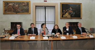 Ambiente: alleanza Roma Capitale, ENEA e GSE per una città più sostenibile