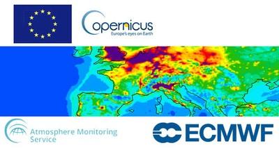 Ambiente: ENEA entra nel programma Ue Copernicus per la previsione degli inquinanti nell'aria