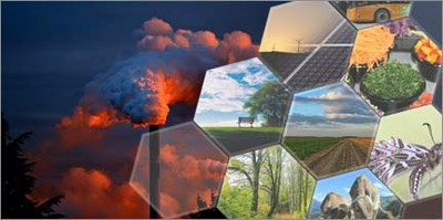 ENEA, forte diminuzione principali inquinanti atmosferici, ma restano criticità da polveri sottili
