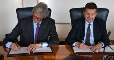 Ambiente: ENEA sigla accordo con struttura di Governo sulla gestione delle acque reflue urbane