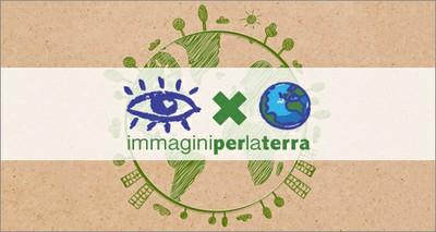 Ambiente: i vincitori del concorso per le scuole Immagini per la Terra