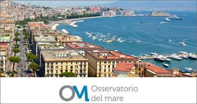 Ambiente: nasce a Napoli la Fondazione Osservatorio del mare e del litorale costiero
