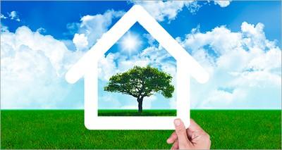 Ambiente: nasce SENSIBILE, un nuovo tipo di sensori biodegradabili per il monitoraggio degli edifici
