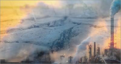 Clima: COP23, per Sannino (ENEA) importanti le misure concrete di Cina e Stati Uniti