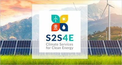 Clima-Energia: nuovo servizio meteo-climatico prevede produzione elettricità da rinnovabili