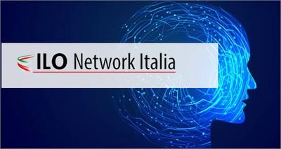 Coronavirus: online il sito per supportare le imprese italiane della Big Science