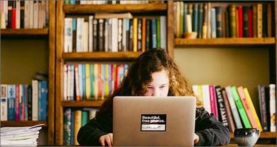 Coronavirus: scuola, lezioni online su energia, risparmio, clima con l'e-prof ENEA