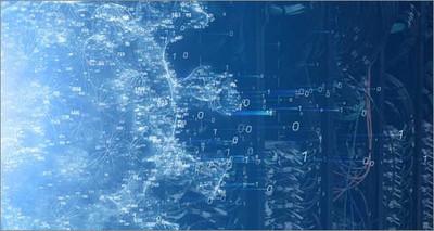 Covid: oltre 4mila simulazioni del supercomputer ENEA nella lotta alla pandemia
