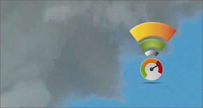 Da EuNetAir sensori innovativi e low-cost contro lo smog in città