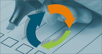 Economia circolare: al via consultazione pubblica sugli indicatori