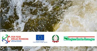 Economia circolare: al via progetto per depurare le acque reflue con soluzioni hi-tech