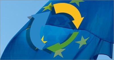 Economia circolare: Commissione Ue, ENEA hub nazionale della piattaforma europea